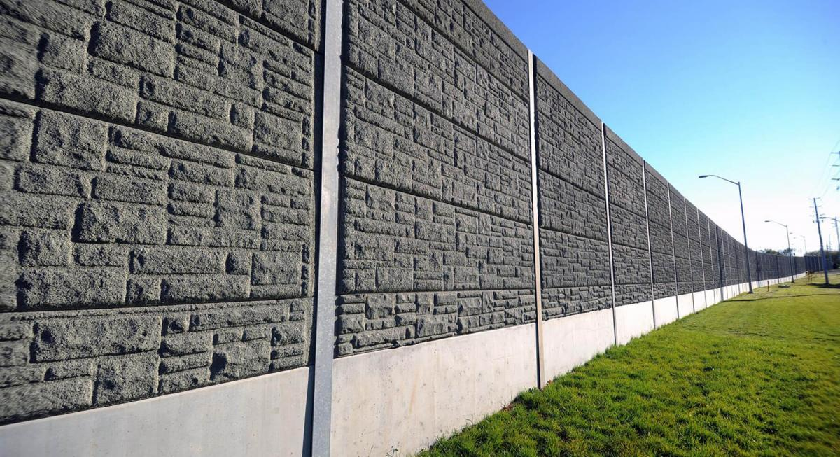 Soundwalls-Durisol-Precast-Noise-Barriers-10